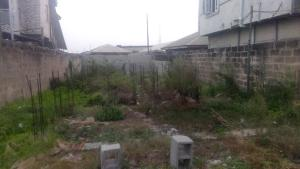 Residential Land Land for sale Scheme one Estate orile agege Agege Lagos