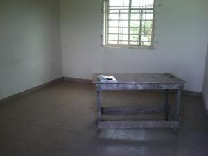 1 bedroom mini flat  Flat / Apartment for rent Berger Quarry Road Mpape Abuja
