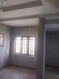 3 bedroom Semi Detached Duplex House for rent North stars Estate Dakwo Abuja