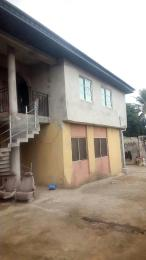 Blocks of Flats House for sale Casso, beside kola bus stop Alagbado Abule Egba Lagos