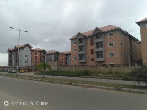 Flat / Apartment for sale Lagos state homes, monastery road Sangotedo Ajah Lagos