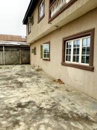 Flat / Apartment for rent Meiran Alimosho Lagos