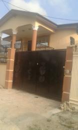 Flat / Apartment for rent Good homes estate Ado Ajah Lagos