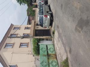 House for sale Dabiri Close  Ogunlana Surulere Lagos