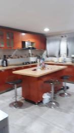 5 bedroom Detached Duplex House for sale Dabiri Close  Ogunlana Surulere Lagos