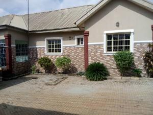 3 bedroom Detached Bungalow House for sale Close to ebeano supermarket Lokogoma Abuja
