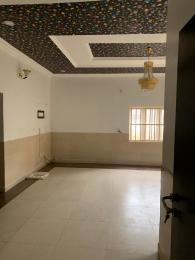 3 bedroom Detached Bungalow House for sale Shelter view estate Lokogoma Abuja