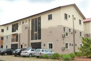 Flat / Apartment for sale Goodluck Jonathan Estate behind idimu police station q Idimu Egbe/Idimu Lagos