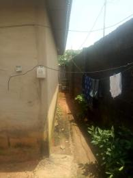 Flat / Apartment for sale Agbele Ikorodu Lagos