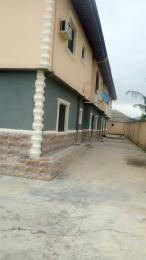 Blocks of Flats House for sale Iba Ojo Lagos