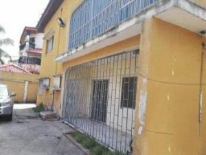 Blocks of Flats House for sale Festac town Festac Amuwo Odofin Lagos