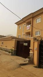 Blocks of Flats House for sale Off Betty pride/chivita Avenue Ajao Estate Isolo Lagos