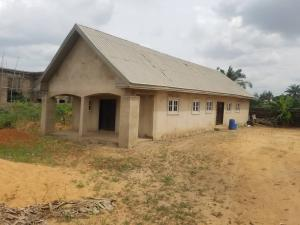 Church Commercial Property for sale 28 Osisioma Street, Amangwu, Iji-Nike Abakpa Enugu Enugu