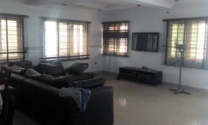 4 bedroom Semi Detached Duplex House for rent -  Airport Road Oshodi Lagos