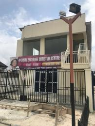 10 bedroom Office Space Commercial Property for rent Beside konga office Lekki Phase 1 Lekki Lagos