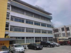 Office Space Commercial Property for rent Off Adeola Hopewell Adeola Hopewell Victoria Island Lagos