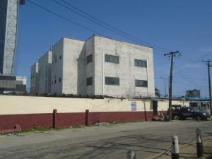 Office Space Commercial Property for rent Along carrington/ozumba mbadiwe Victoria Island Lagos