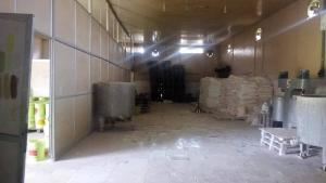 Factory Commercial Property for sale Ketu epe Epe Lagos