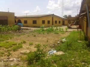 2 bedroom Mini flat Flat / Apartment for sale Otto Awori, Ijanikin Badagry Badagry Lagos