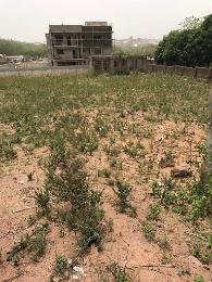 Land for sale JABI Jabi Abuja