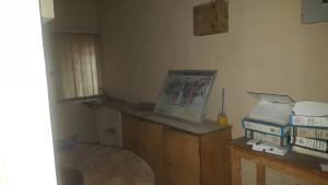 3 bedroom Blocks of Flats House for rent Oregun link brigde Oregun Ikeja Lagos