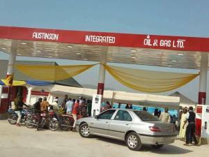 Factory Commercial Property for sale  Along Abuja-lokoja expressway KM12, kungbani. Kogi State Lokoja Kogi