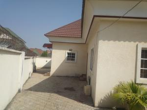 1 bedroom mini flat  Flat / Apartment for rent Located at favor land estate Life Camp Abuja