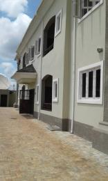 2 bedroom Flat / Apartment for rent independence layout enugu Enugu Enugu