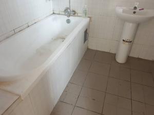 2 bedroom Flat / Apartment for rent Kunsela Road Lekki Lekki Phase 1 Lekki Lagos