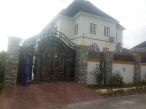2 bedroom Blocks of Flats House for rent F01, Kubwa Kubwa Abuja