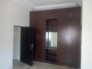 2 bedroom Blocks of Flats House for rent Jahi by Navals quarters Jahi Abuja