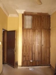 2 bedroom Blocks of Flats House for rent Durumi, area1 Durumi Abuja