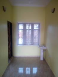 2 bedroom Blocks of Flats House for rent F01 Kubwa Abuja
