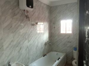 2 bedroom Blocks of Flats House for rent Jabi, Abuja Jabi Abuja