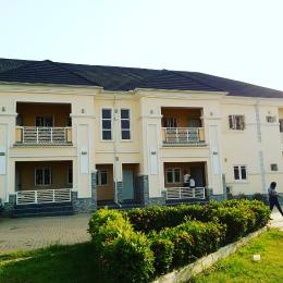 3 bedroom Shared Apartment Flat / Apartment for rent police sign board Lugbe Abuja