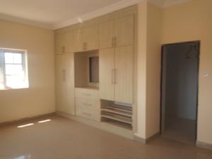 3 bedroom Flat / Apartment for rent gaduwa estate Gaduwa Abuja