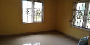 3 bedroom Blocks of Flats House for rent - Badore Ajah Lagos