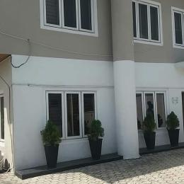 Flat / Apartment for sale Off Victoria arobieke Lekki Phase 1 Lekki Lagos