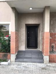 3 bedroom Semi Detached Duplex House for sale Dideolu Estate ONIRU Victoria Island Lagos