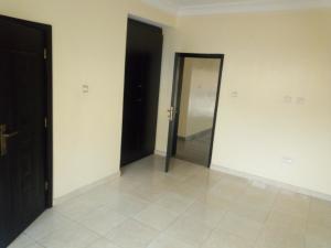 3 bedroom Flat / Apartment for rent off Queen's Drive Bourdillon Ikoyi Lagos