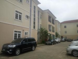 3 bedroom Blocks of Flats House for rent Apo,Abuja Apo Abuja