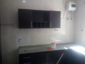 3 bedroom Blocks of Flats House for rent Jahi by Navals quarters Jahi Abuja