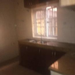 4 bedroom Semi Detached Duplex House for rent Trans Amadi Port Harcourt Rivers