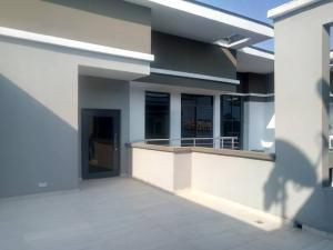 4 bedroom Penthouse Flat / Apartment for sale Victoria heights, Landmark, V.I ONIRU Victoria Island Lagos