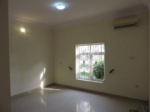 4 bedroom House for sale Oniru ONIRU Victoria Island Lagos