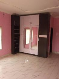 4 bedroom Semi Detached Duplex House for rent Paradise Estate Life Camp Abuja