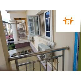 3 bedroom Flat / Apartment for sale Ikeja Lagos