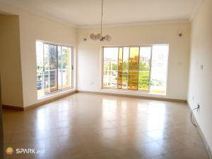 2 bedroom Blocks of Flats House for rent Lekki phase 1 Lekki Phase 1 Lekki Lagos