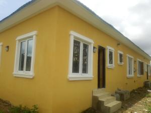 2 bedroom Flat / Apartment for rent Located in a serene environment of sun city estate Galadinmawa Abuja