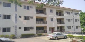 4 bedroom Flat / Apartment for rent Amazon Street, beside Abuja Clinic, Maitama Abuja